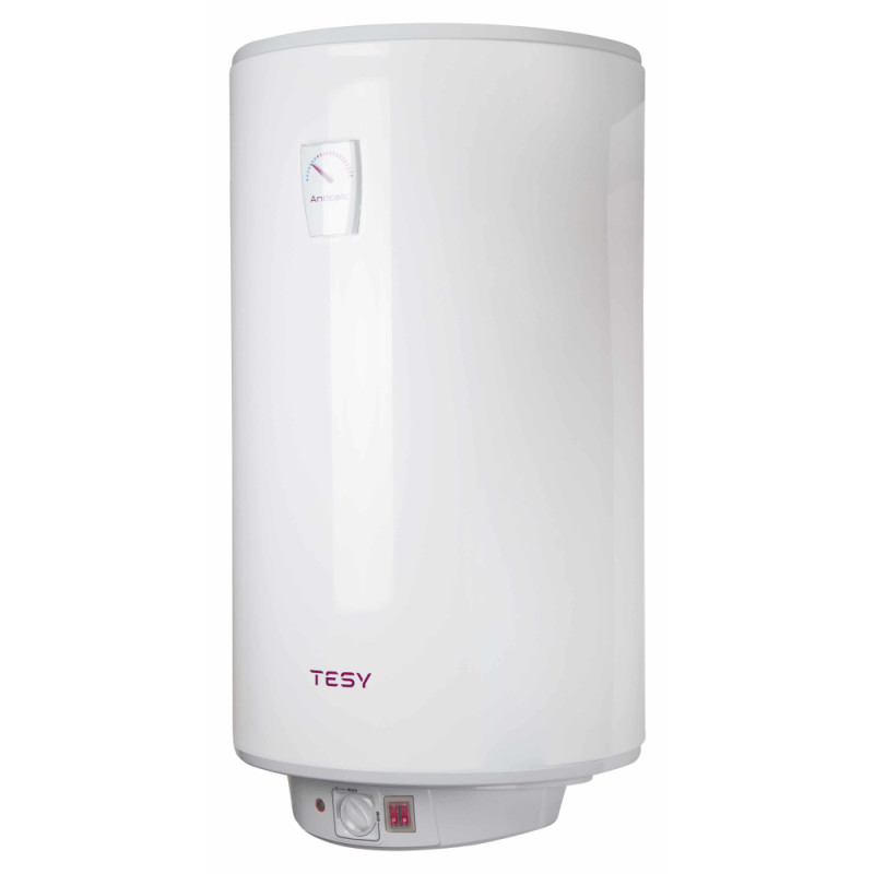 Водонагреватель Tesy Anticalc 80 л, 1,2 кВт GCV 804524D A06 TS2R