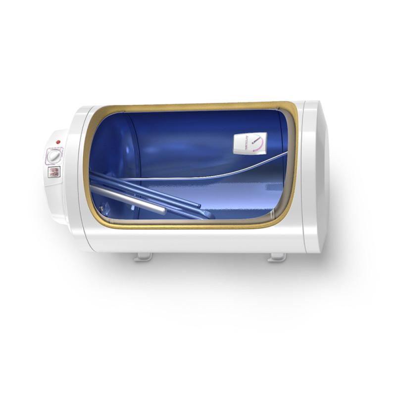Водонагреватель Tesy Anticalc 80 л, 1,2 кВт GCVHL 804524D A06 TS2R