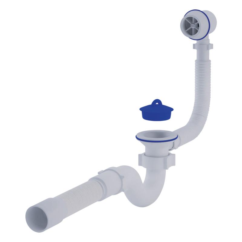 Сифон для ванны ANI Plast C6155