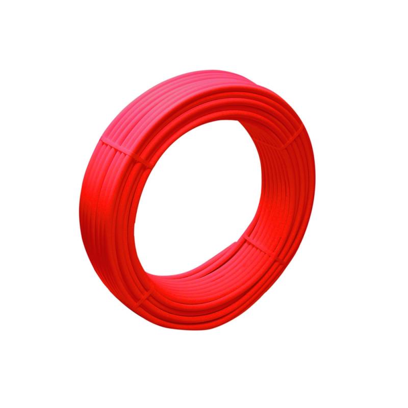 "Труба PE-RT EVOH SD Plus DIAMOND ""Теплый пол"" Ø16х2,0 мм"