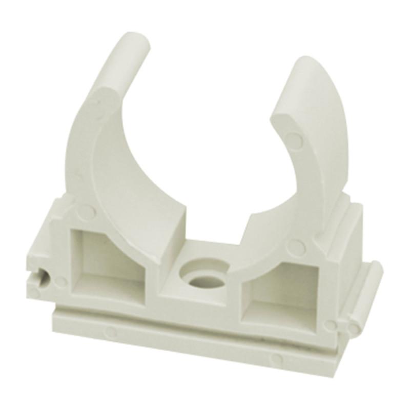 Крепеж для труб PPR Alfa Plast Ø40