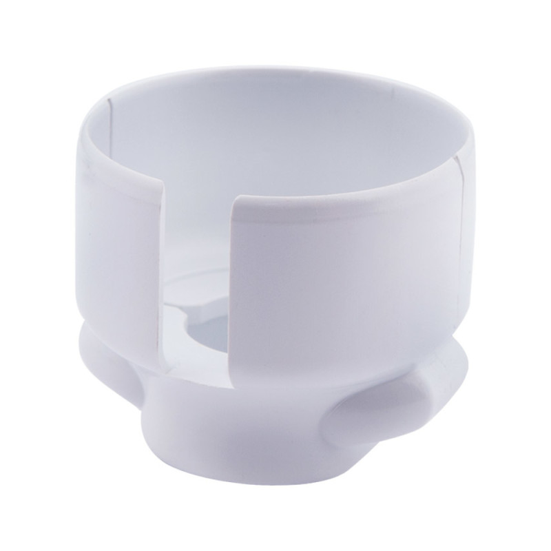 Антивандальная накладка для термоголовок Icma №999
