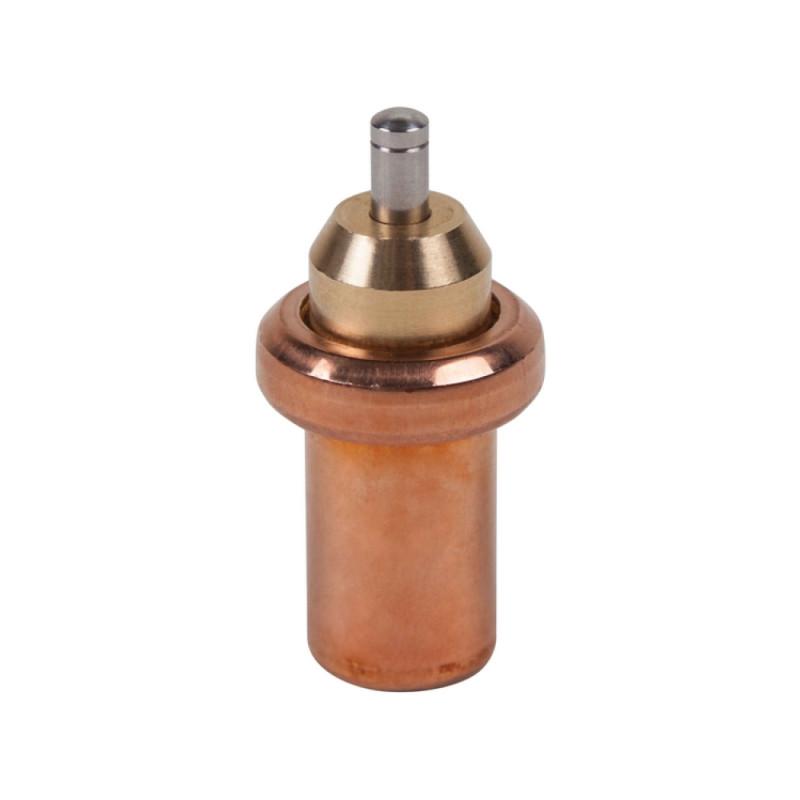 Термоэлемент Icma для антиконденсационного клапана 45⁰C №9311