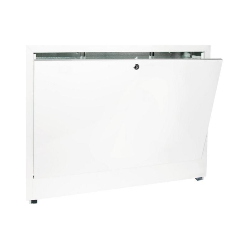 Коллекторный шкаф Icma (UA) 760х580х110 внутренний №3
