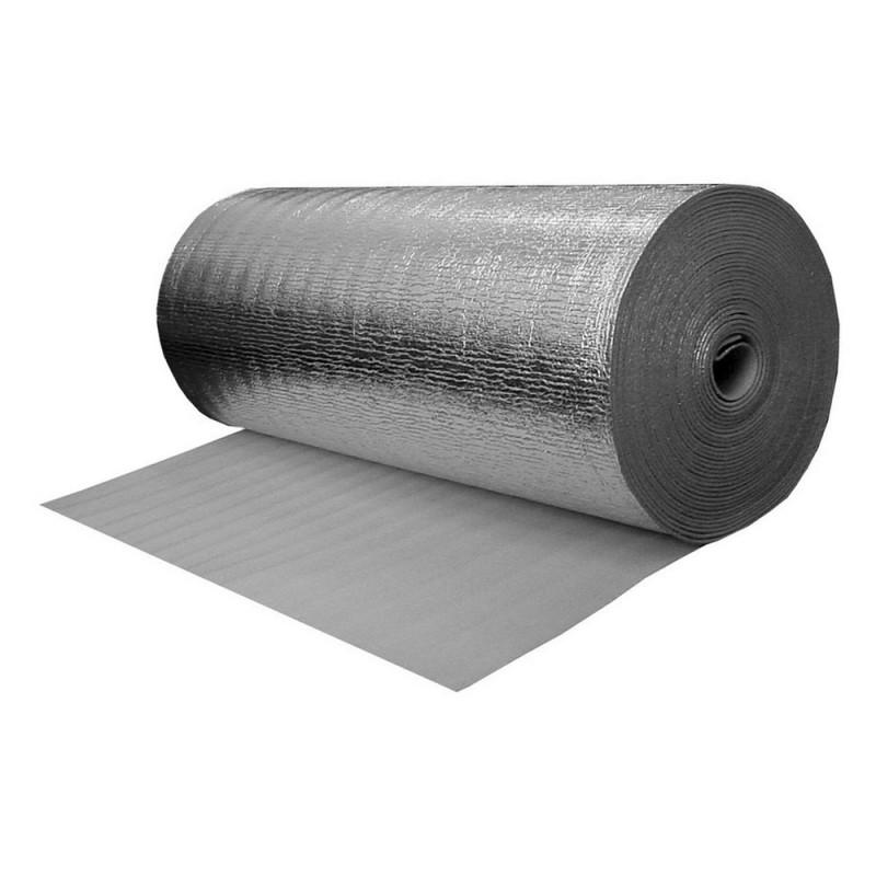 Полотно ламинированное односторонее 100 смх5,0 мм