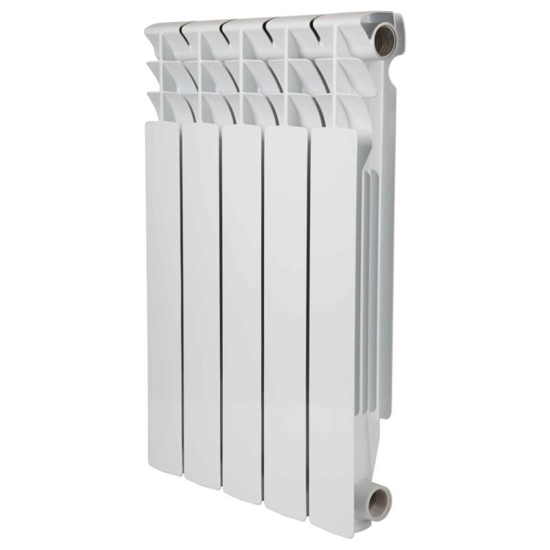 Радиатор биметалл EcoLite 500/80