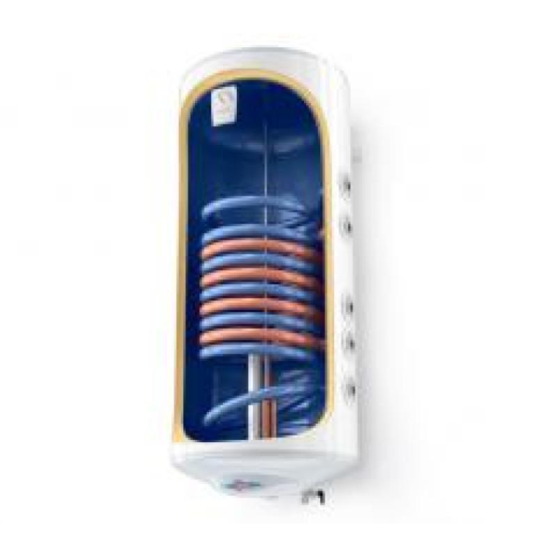 Комбинированный водонагреватель Tesy Bilight 150 л, 2,0 кВт (GCV74S1504420B11TSRP)