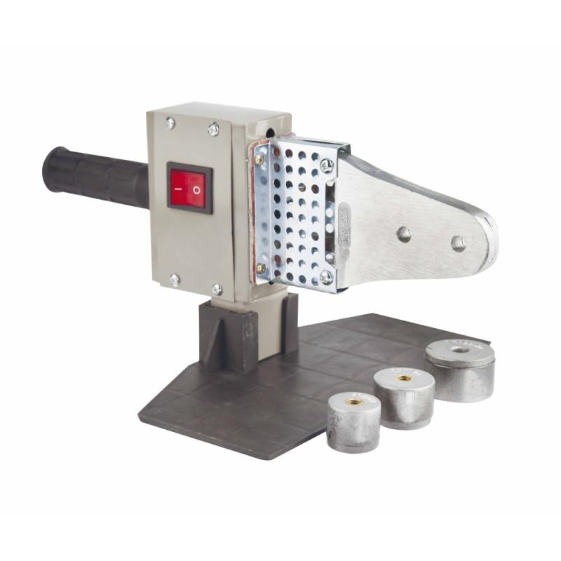 ПаяльникAlfa Plast 20-32 мм