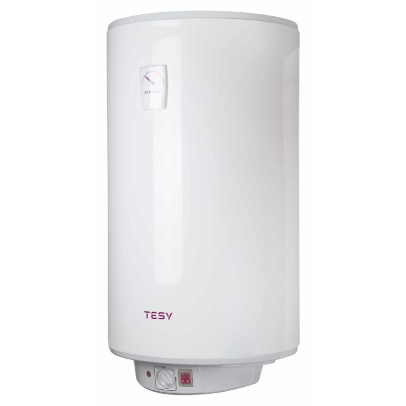Водонагреватель Tesy Anticalc 80 л, сухой ТЭН 1,2 кВт (GCV804424DD06TS2R) 302984