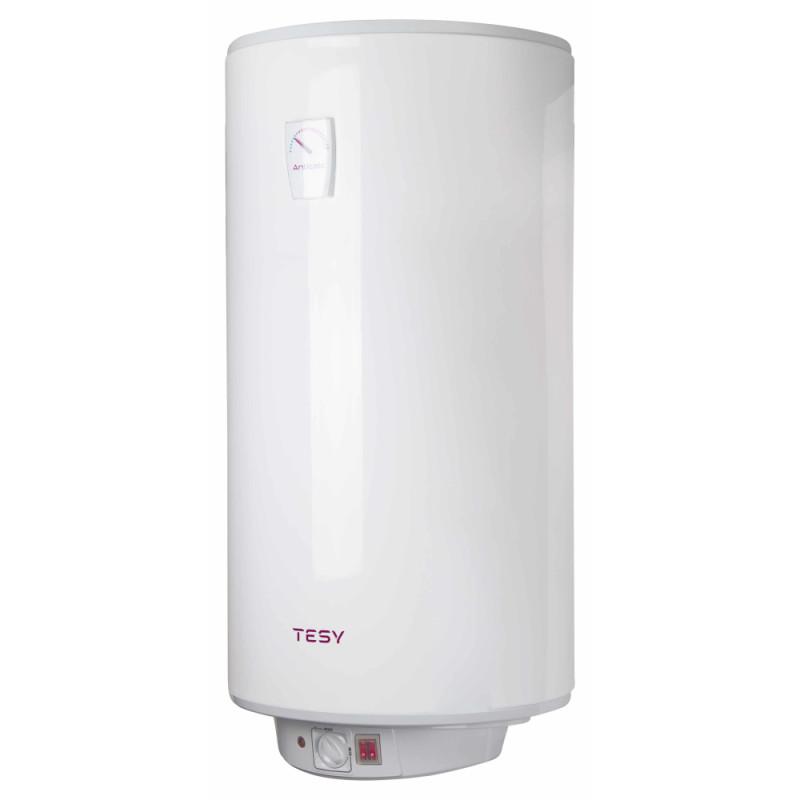 Водонагреватель Tesy Anticalc 100 л, сухой ТЭН 1,2 кВт (GCV1004424DD06TS2R) 302985