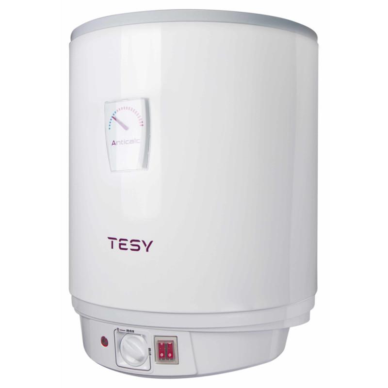 Водонагреватель Tesy Anticalc Slim 30 л, сухой ТЭН 0,8 кВт (GCV303516DD06TS2R) 302980