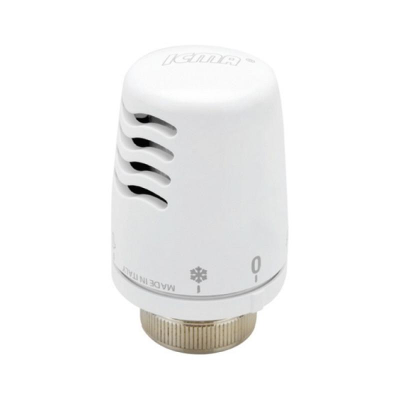 Термоголовка Icma 30х1,5 №1101