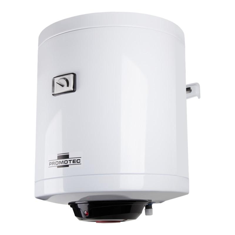 Водонагреватель Promotec 100 л, мокрый ТЭН 1,5 кВт (GCVOL100441) 3031845D07TR
