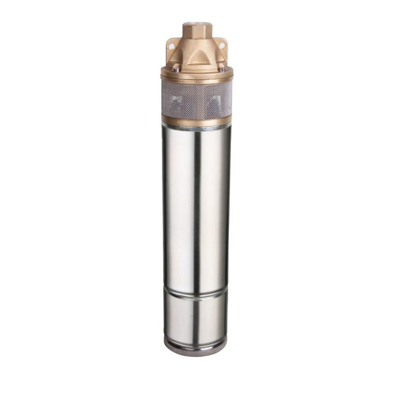 Насос погружной вихревой TAIFU 4SKM-100 0,75 кВт с пультом