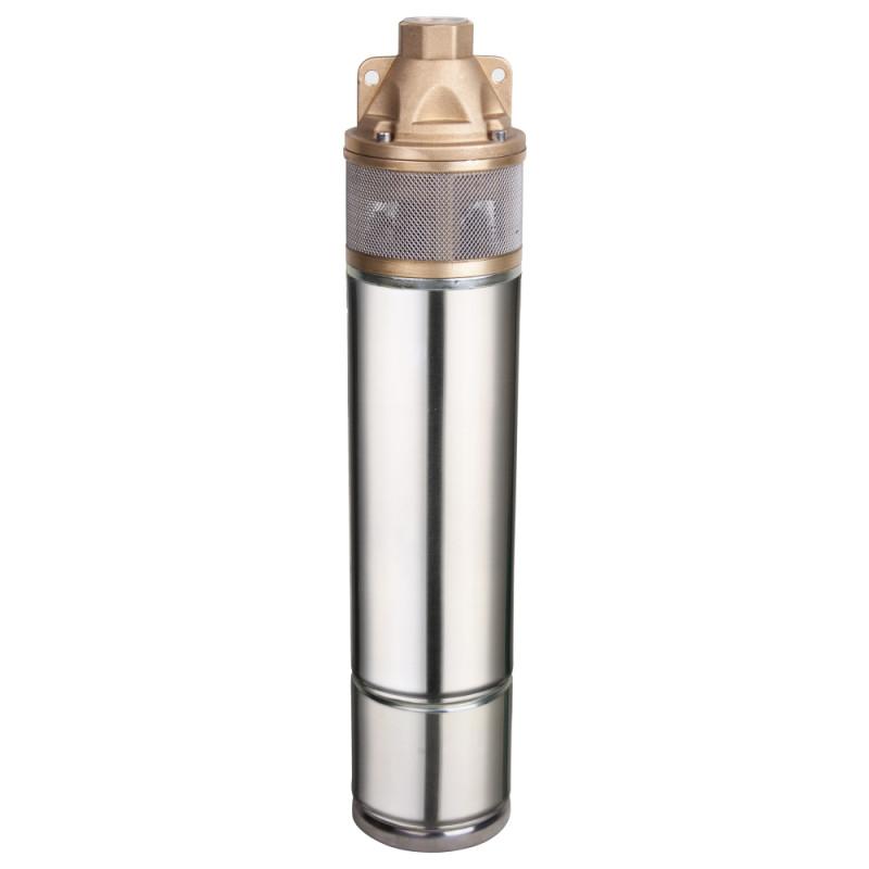 Насос глубинный вихревой Womar 4SKM-100 0,75 кВт