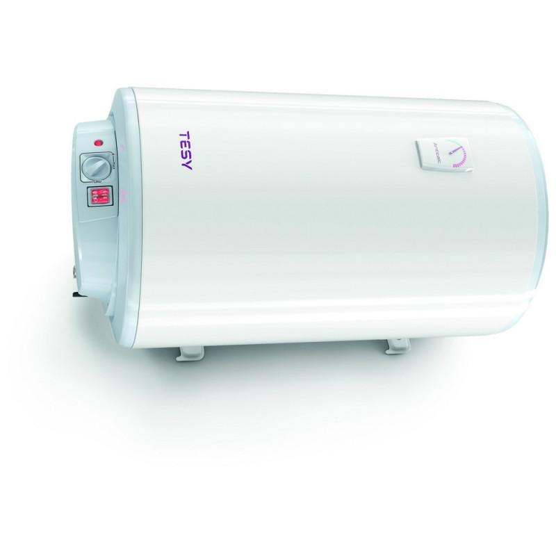 Водонагреватель Tesy Anticalc 80 л, сухой ТЭН 1,2 кВт (GCVHL804424DD06TS2R)