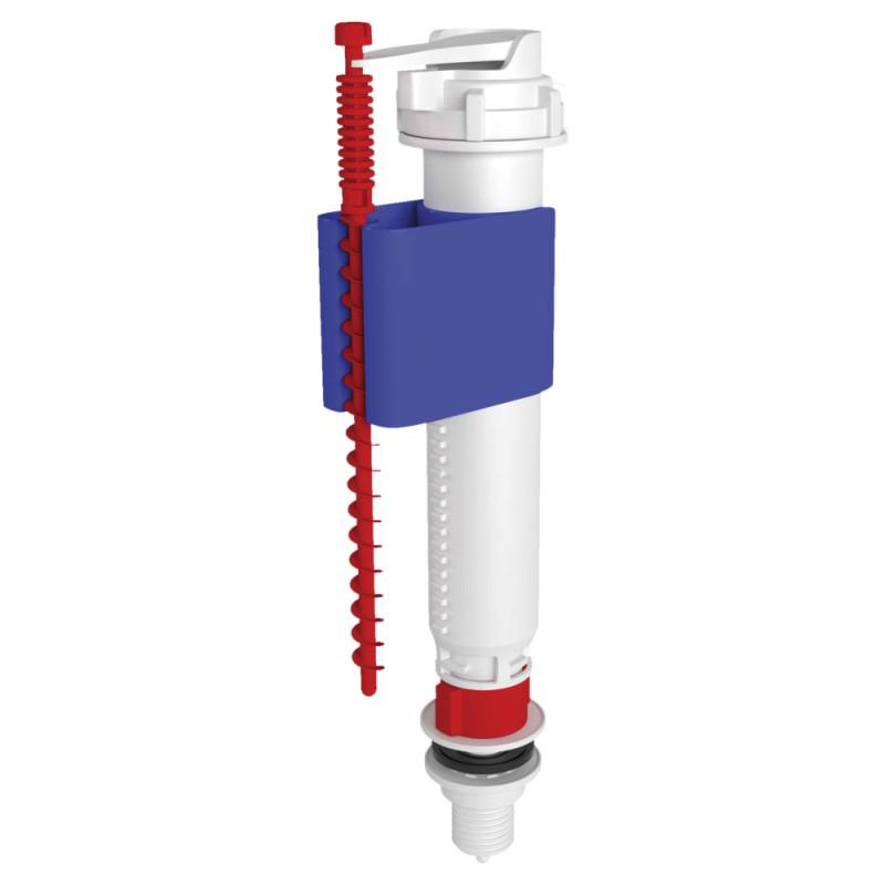Наполнительный механизм для унитаза ANI Plast WC5510