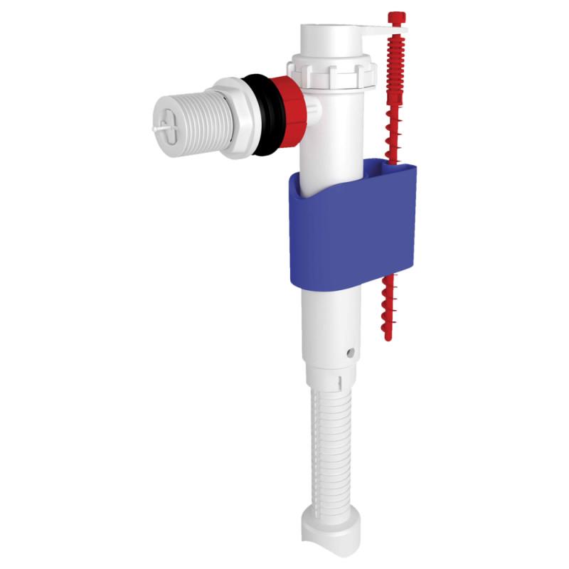 Наполнительный механизм для унитаза ANI Plast WC5030