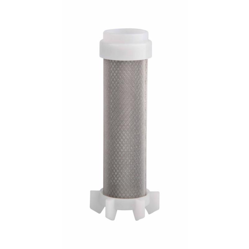 """Картридж фильтрующий SD Forte для самопромывного фильтра 1/2"""", 3/4"""""""