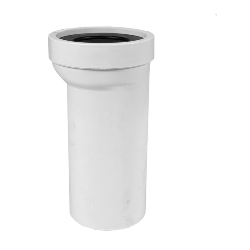 Эксцентрик для унитаза STY-530-110-20 со смещением 20 мм