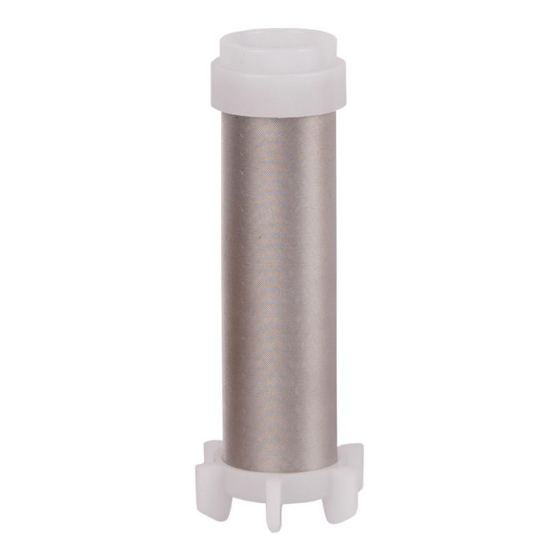 """Фильтрующий катридж Icma для фильтров 1"""" 1/2х2"""" №752"""