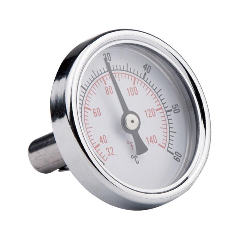 """термометр 0-60С Ø40мм. """"Icma"""" №206"""