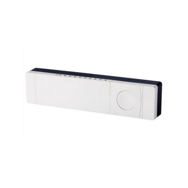 Danfoss Модуль радиоуправления Link HC 24В 5 выходов (014G0103)
