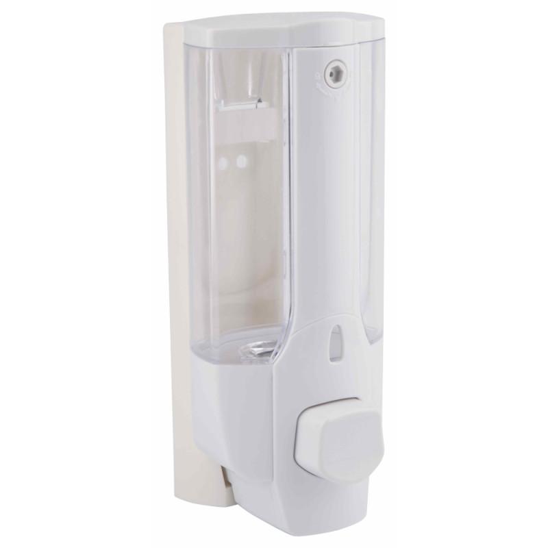 Диспенсер для жидкого мыла GF (CRM)S-403