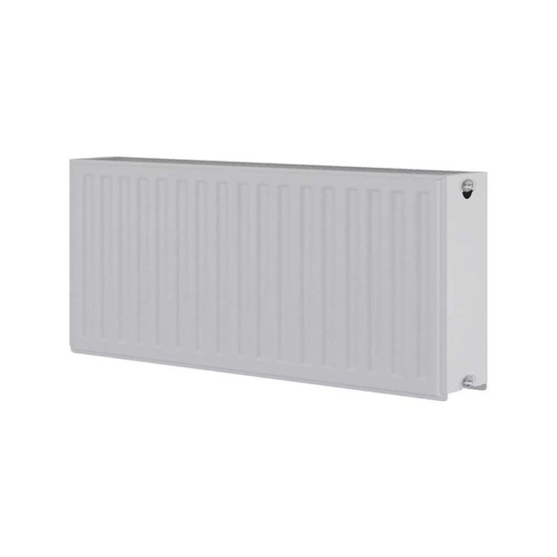 Радиатор стальной Aquatronic 22-К 300х900 боковое подключение