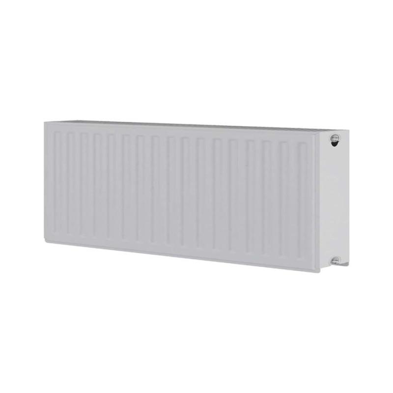 Радиатор стальной Aquatronic 22-К 300х1800 боковое подключение