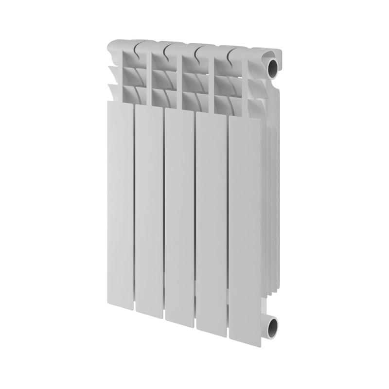 Радиатор биметалл Extreme 500/96