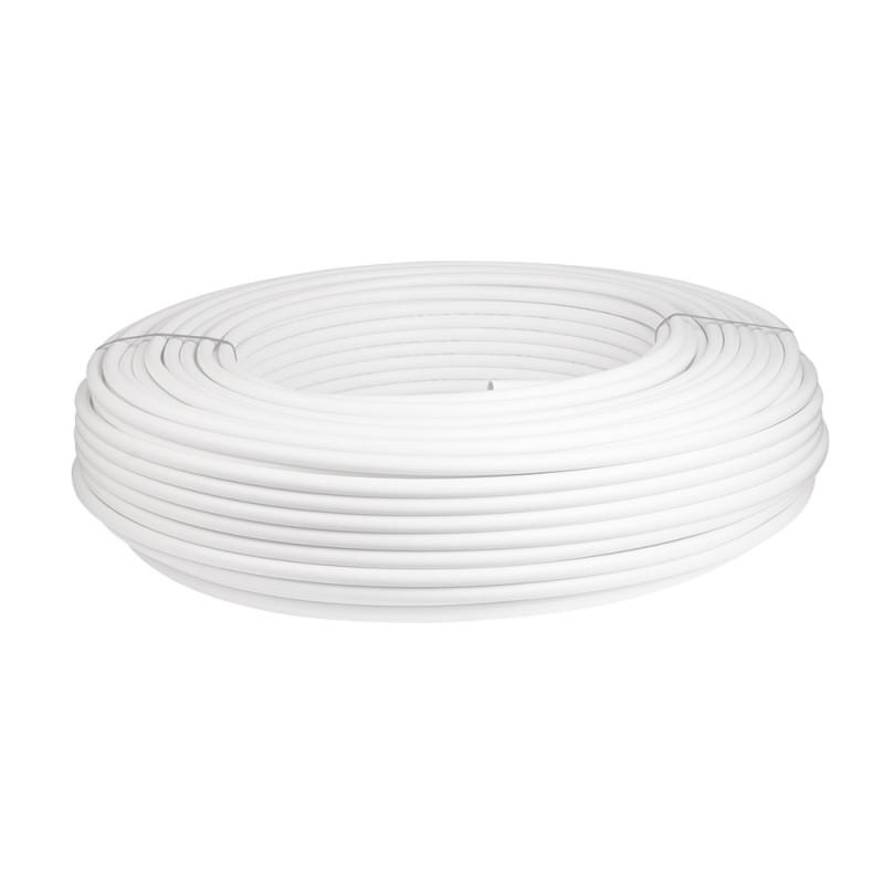 Труба металлопластиковая Pipex Multilayer Ø26х3, 50 м