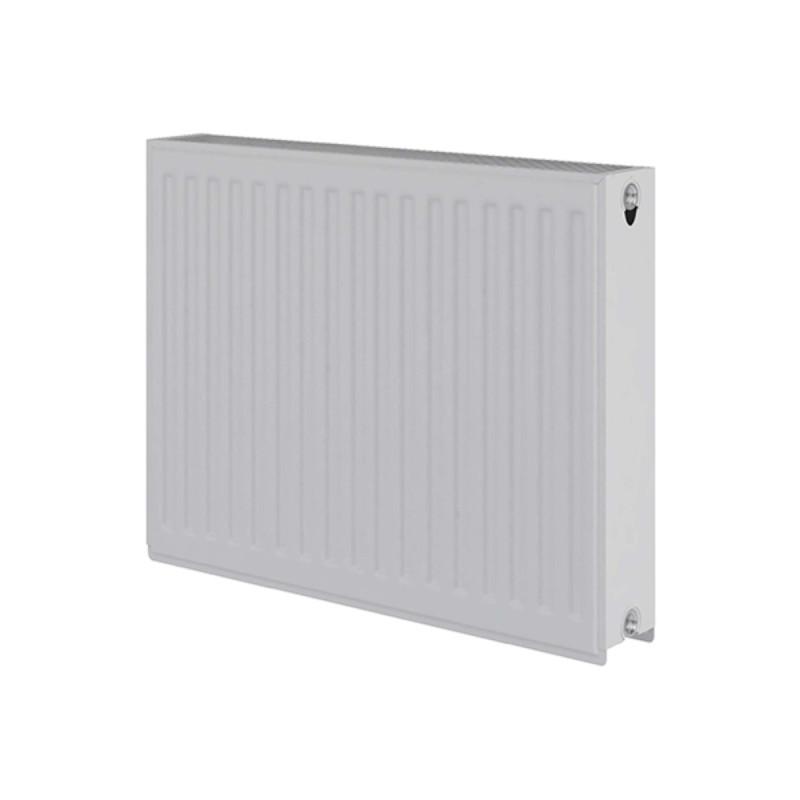 Радиатор стальной Aquatronic 22-К 300х400 нижнее подключение
