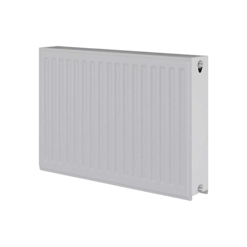 Радиатор стальной Aquatronic 22-К 300х600 нижнее подключение