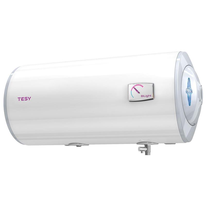 Водонагреватель Tesy Bilight 100 л, мокрый ТЭН 2,0 кВт (GCH1004430B12TSR) 303298