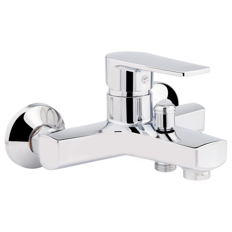 Смеситель для ванны Brinex 35C 006