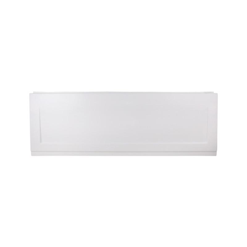 Панель для ванны фронтальная Wave Garda 150