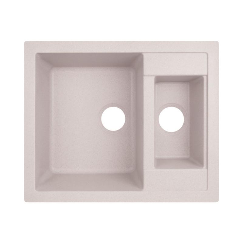 Кухонная мойка GF 615x500/200 COL-06 (GFCOL06615500200)