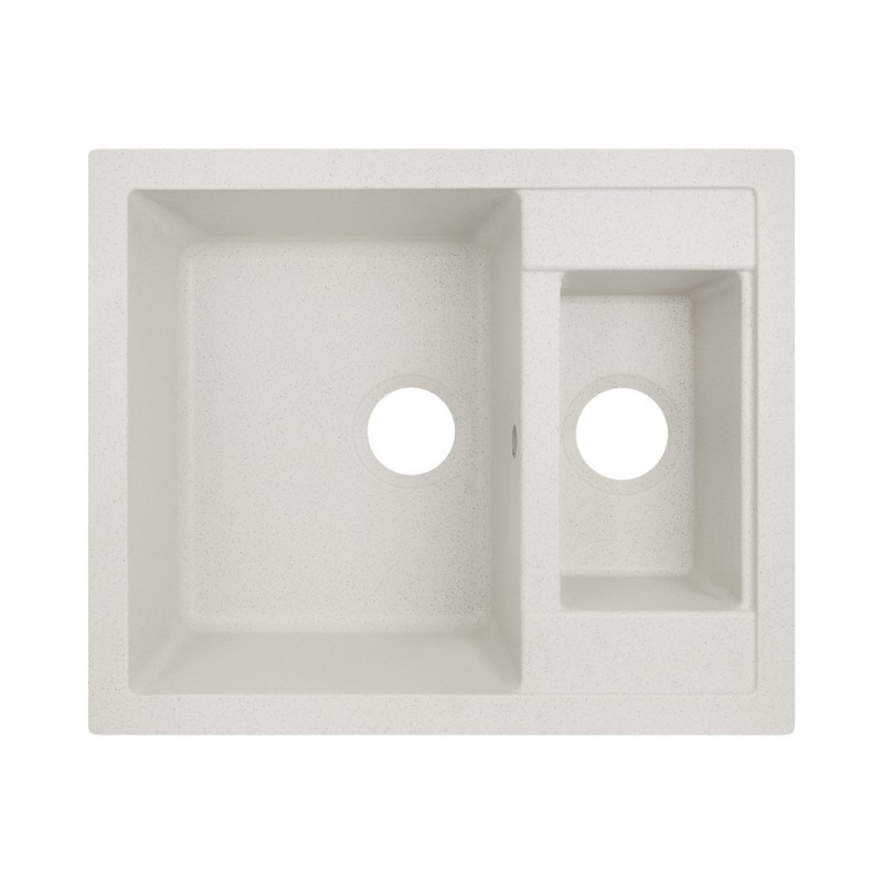 Кухонная мойка GF 615x500/200 STO-10 (GFSTO10615500200)