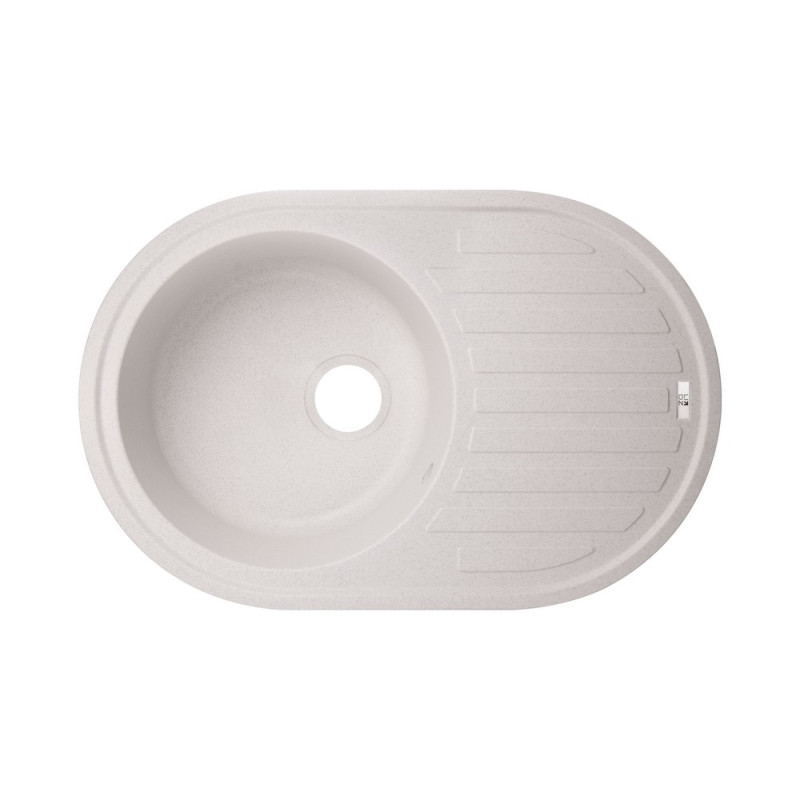 Кухонная мойка Lidz 780x500/200 COL-06 (LIDZCOL06780500200)