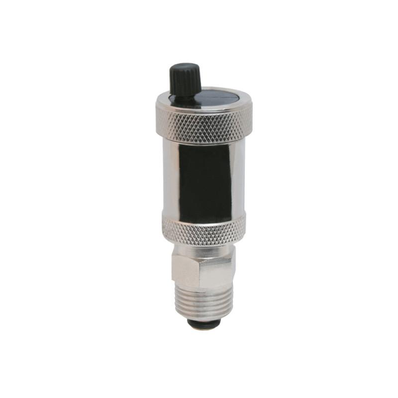 Воздухоотводчик автоматический SD Plus