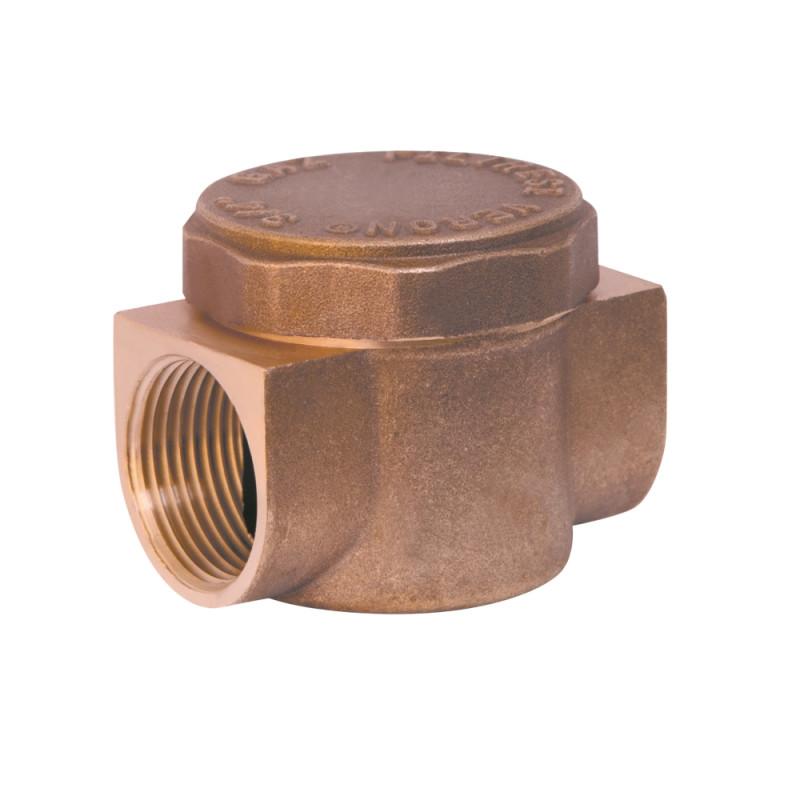 SD Фильтр на газ лат.1/2   SD120G15