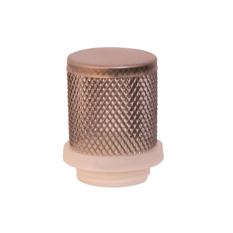 SD Сетка обр.клапана 1/2*   SD245W15