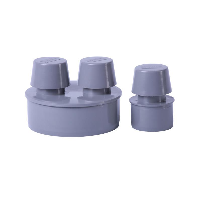 Воздушный клапан Интерпласт 50