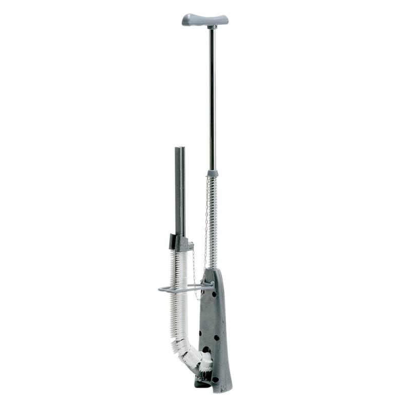 Инструмент для автоматической фиксации трубы Icma №P204