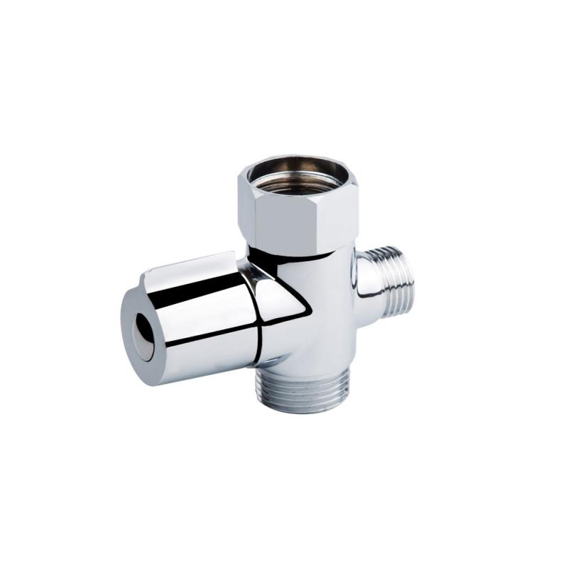 Дивертор Q-tap 44