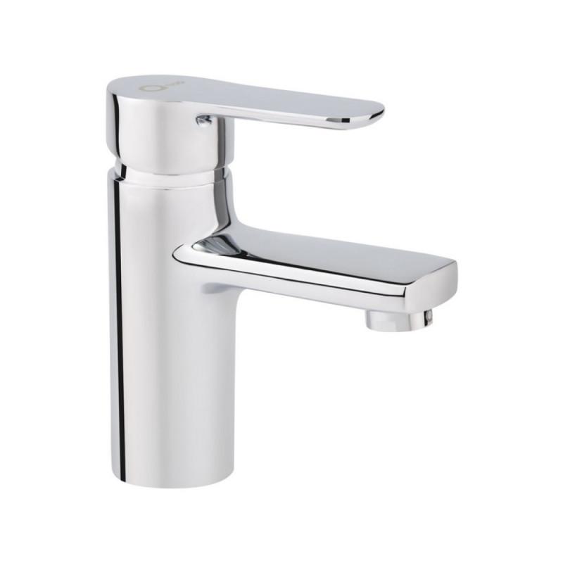 Смеситель для раковины Q-tap Eco CRM 001