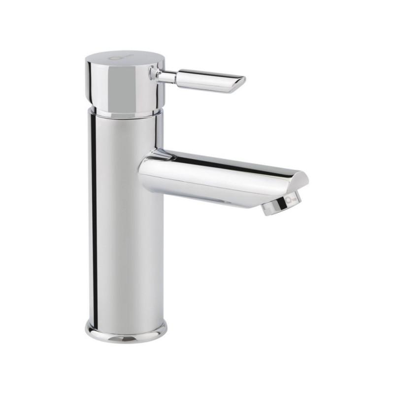 Смеситель для раковины Q-tap Elit СRM 001