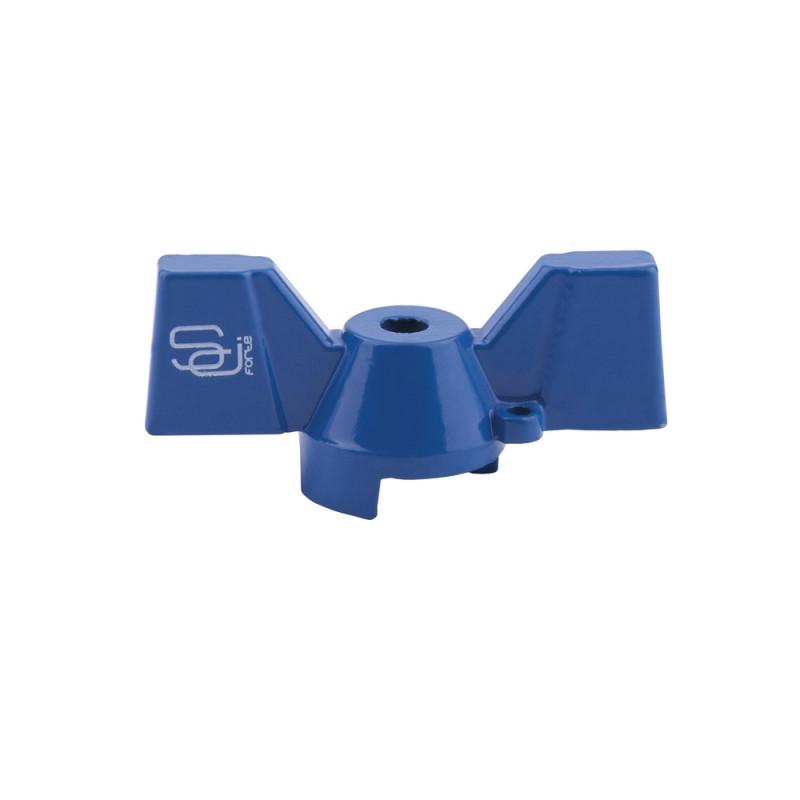 SD FORTE ручка для  шар.кран  1/2 вод.   SF610W